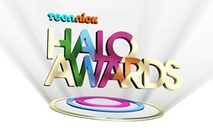 File:Halo Logo White Large.jpg