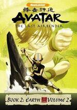 Avatar = BOEK 2 = Deel 2 (02)
