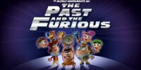 The Past and the Furious