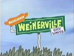 Weinervilletitle