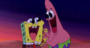 Awww-cartoon-cute-friends-4ever-omg-patrick-star-Favim.com-41461