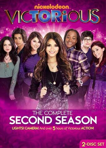File:Victorious Season 2.jpg