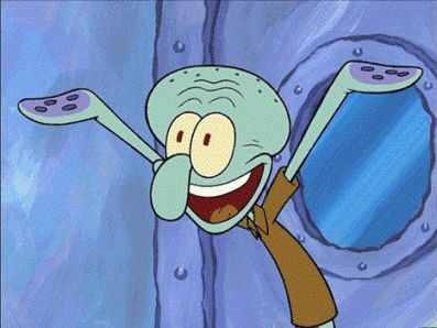 File:Squidward-tantacles-crazy.jpg