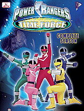 File:TimeForce Season 9 Complete.jpg