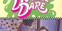 Double Dare videography