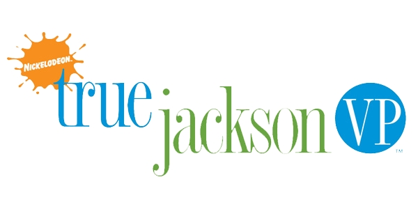 File:True Jackson VP Logo.jpg