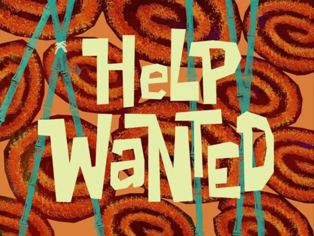 File:Help Wanted.png