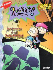 RugratsComicAdventures V3-10