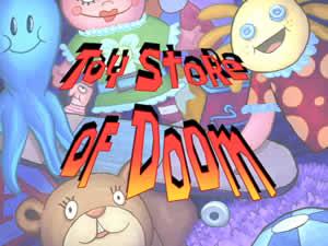 File:Toy Store of Doom.jpg