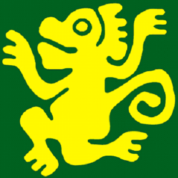 File:Green Monkeys.png