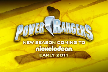File:Power Rangers Coming Early 2011.jpg