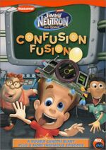 Jimmy-Neutron-Confusion-Fusion