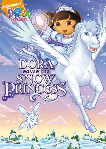File:DoraSnowPrincess.jpg