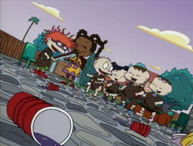 File:Rugrats My Fair Babies.jpg