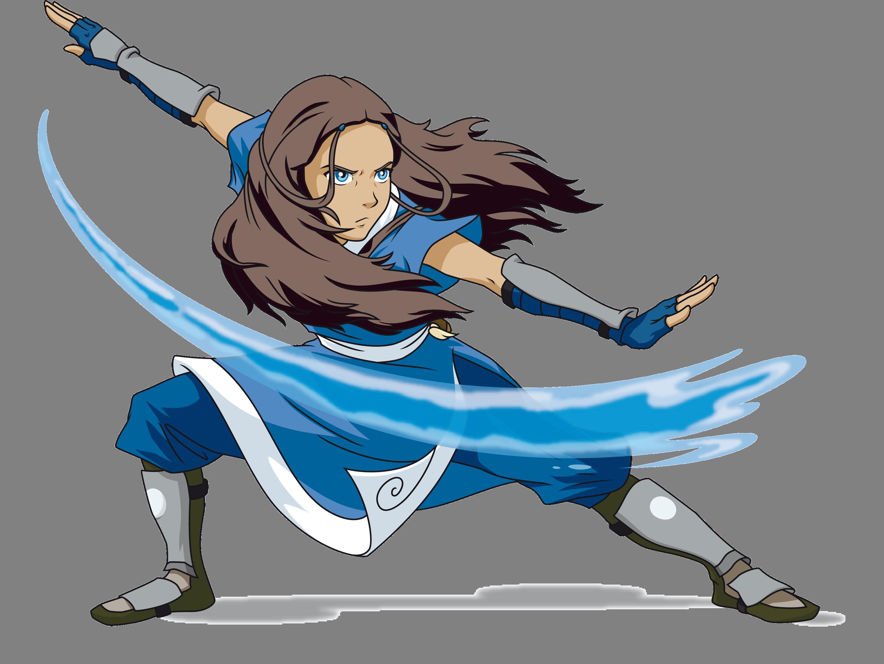 File:Avatar = Katara 001.png