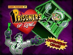 Title-PrisonersOfLove