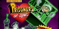 Prisoners of Love