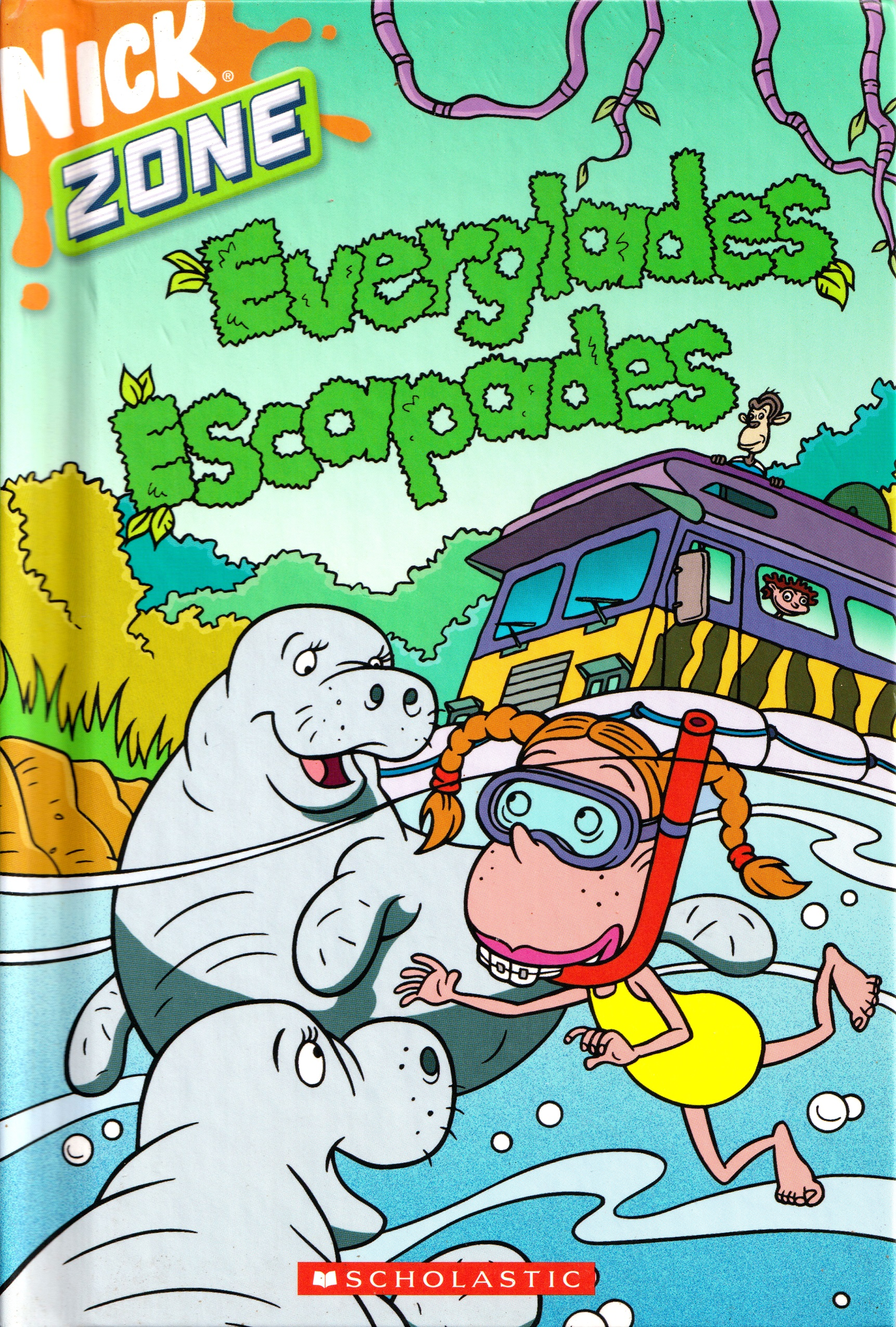 File:TWT Everglades Escapades Book.jpg