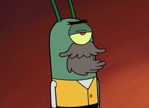 File:Spongebob-squarepants-plankton.jpg