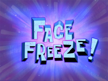 File:Face Freeze.PNG