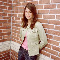 Jennifer Mosely