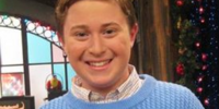 Nevel Papperman