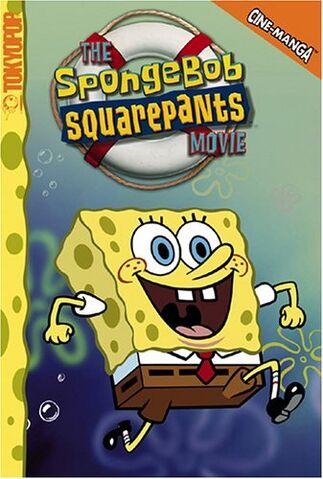 File:SpongeBob Movie Cine-Manga.jpg