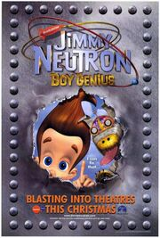 Jimmy-Neutron,-Boy-Genius