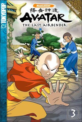 File:Avatar The Last Airbender Cine-Manga 3.jpg