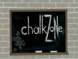 Title-ChalkzonePilot