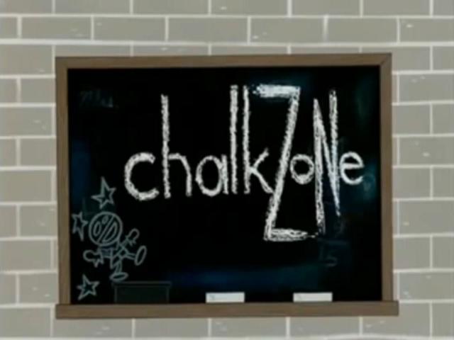File:Title-ChalkzonePilot.jpg