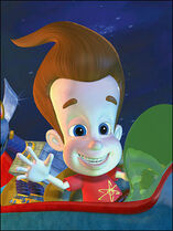 Jimmy-neutron-300-032707