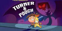 Turner & Pooch
