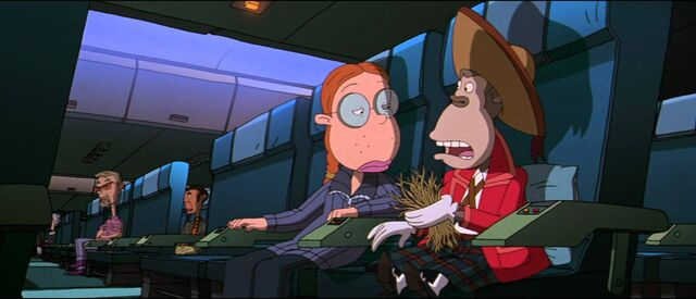 File:Wild thornberrys movie screenshot.jpg