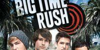 Big Time Rush videography