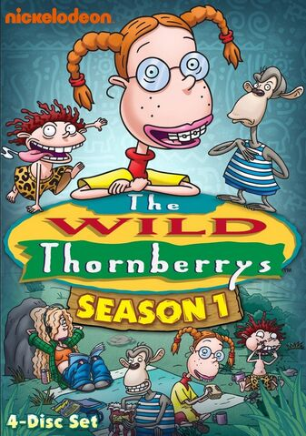 File:Thewildseason1.jpg