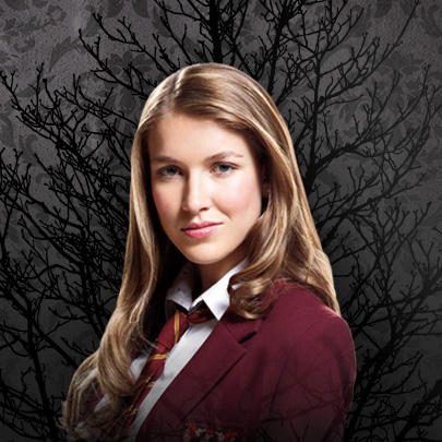 File:Nina Martin House of Anubis.jpg