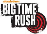 Big Time Rush Episodes Logo