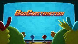 BrocrastinationTitleCard