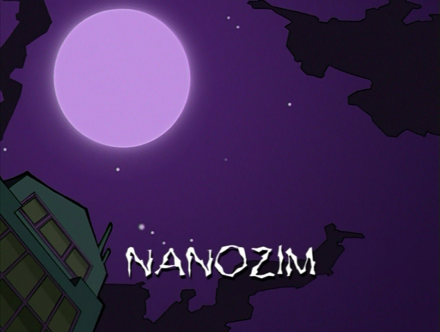File:Title-Nanozim.jpg