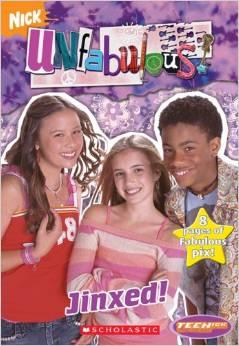File:Unfabulous Jinxed! Book.jpg