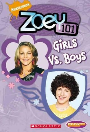 File:Zoey 101 Girls vs Boys Book.jpg