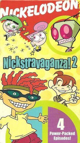 File:Nickstravaganza2 VHS.jpg