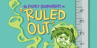 The Fairly OddParents (Season 3)