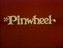 Pinwheellogo