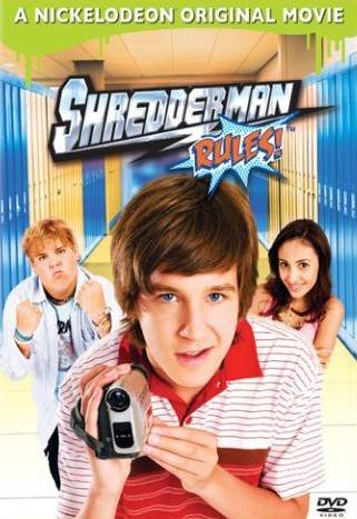 File:Shredderman.jpg
