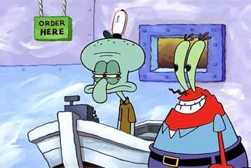 File:A3e9ecffd66a6719 mr-krabs-and-squidward.jpg