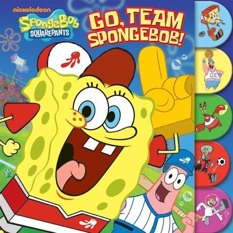 File:SpongeBob Go Team SpongeBob!.jpg