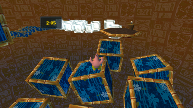 File:SpongeBob Movie Game Floating Block Challenge.png