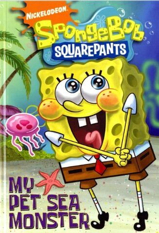 File:SpongeBob My Pet Sea Monster Book.jpg